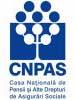 cnpas3