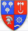 Consiliul Judetean Giurgiu