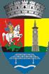 Primaria Municipiului Giurgiu