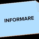 Informare privind stagiul de cotizare in grupa a I-a de munca