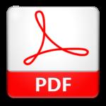 Vezi fisier pdf