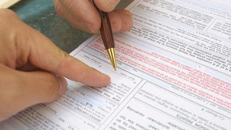 Inventariere bunuri primite cu titlul gratuit cu prilejul unor actiuni de protocol