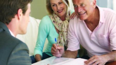 Cerere pentru plata sumelor ramase neincasate de catre pensionarul decedat